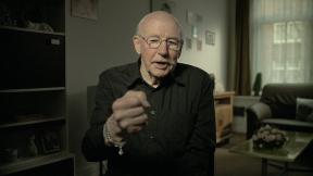 eeuwige moes documentaire