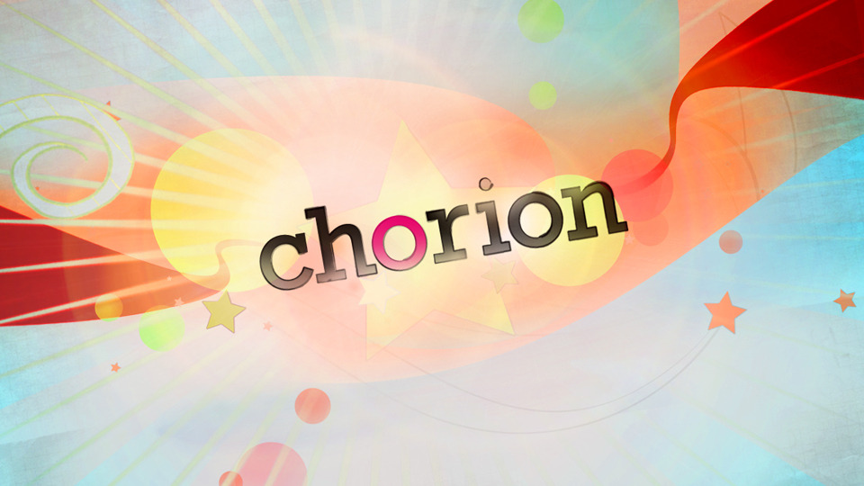 CHORION - sianey.com